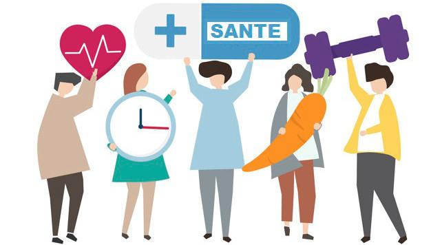 Éducation thérapeutique du patient : à quoi vous attendre ? - HEROIC santé
