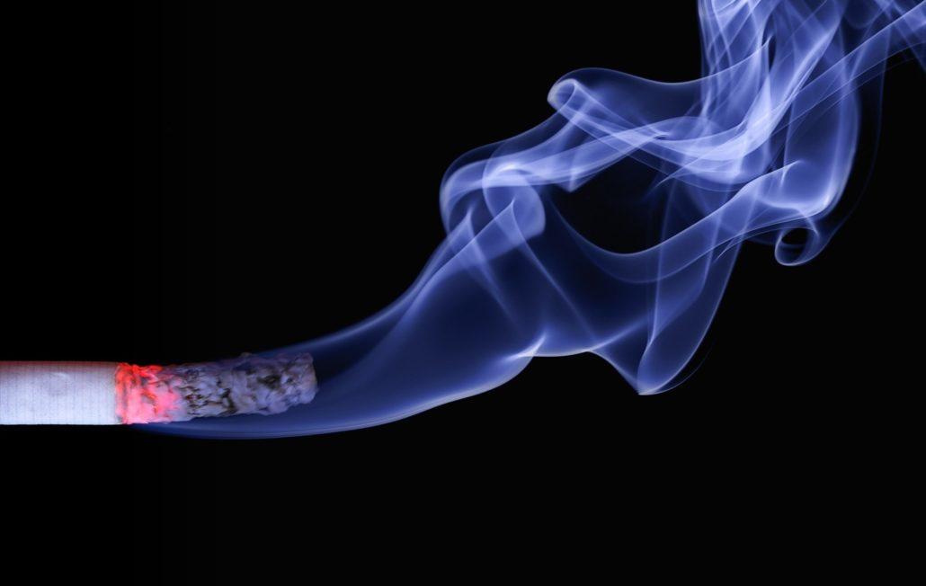 conseils-pour-arreter-de-fumer
