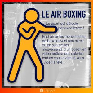 air-boxing-et-maladie-chronique